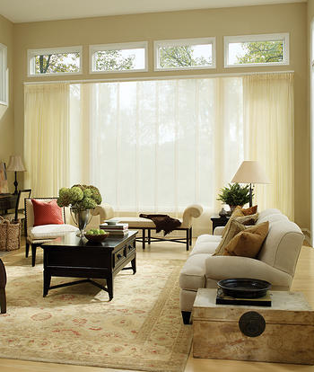 Newtown Square PA Blinds, Shades & Shutters