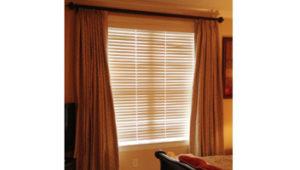 light-drapes-300x170