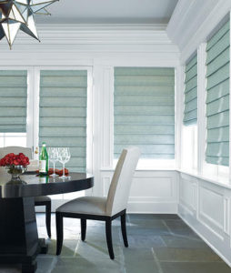 Blinds, Shades & Shutters Ardmore, PA