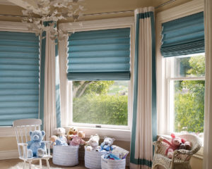 Blinds Shades & Shutters Narberth PA