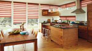 Blinds Shutters Shades Paoli PA