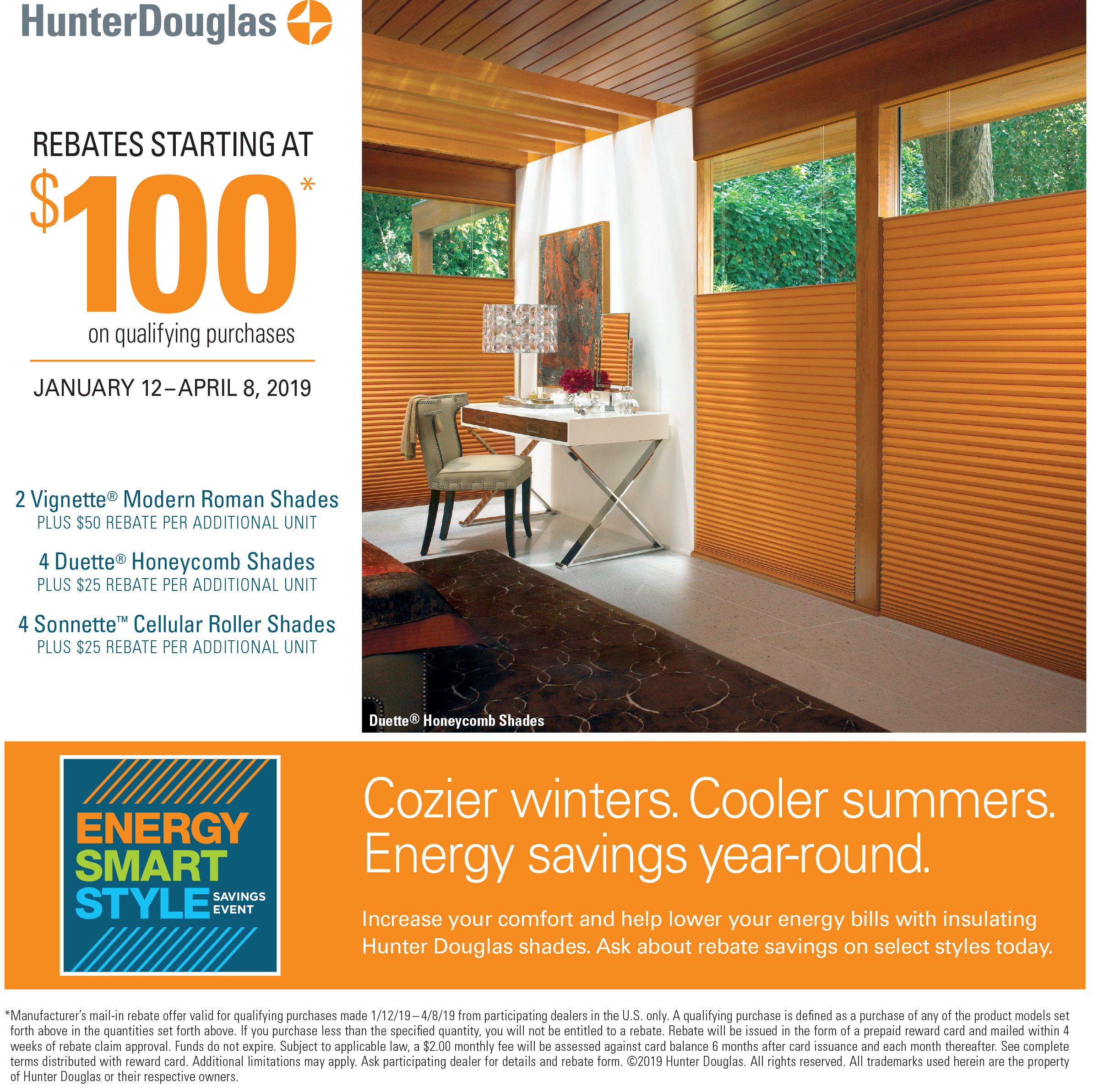 hunter-douglas-promo