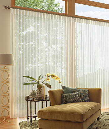 custom window shades