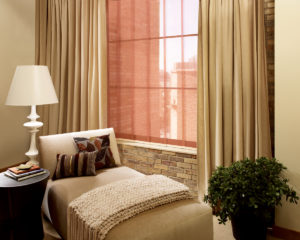Blinds, Shades & Shutters Haverford PA