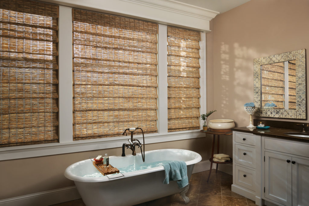 blinds shades shutters Penn Valley PA 1024x683
