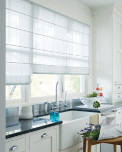 Wynnewood PA Blinds, Shades & Shutters
