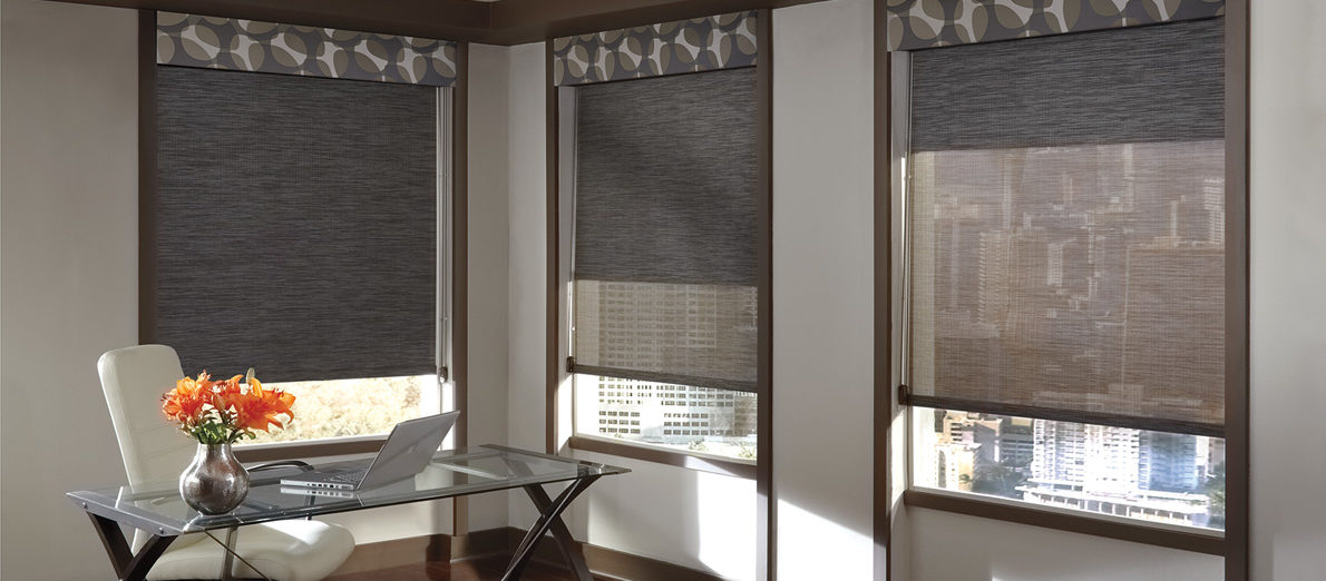 hunter douglas blinds and shades 1 havertown pa 1190x522