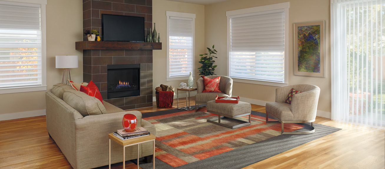 hunter douglas blinds and shades 2 havertown pa 1307x574