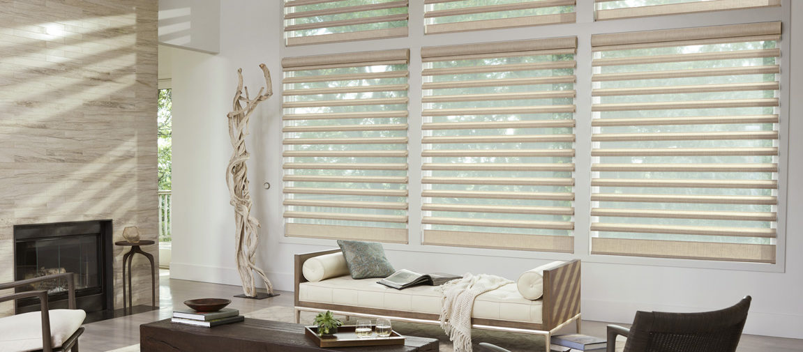 hunter douglas blinds and shades 3 havertown pa 1151x505