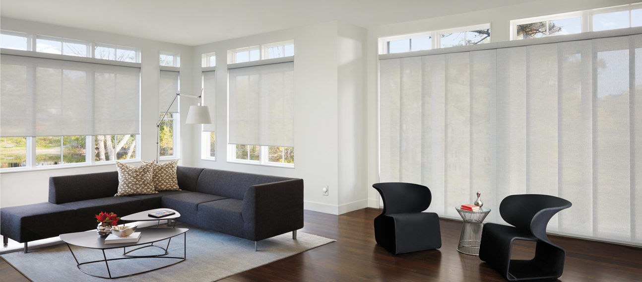 hunter douglas blinds and shades havertown pa 1294x568