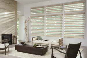 Blinds, Shades, Shutters Bala Cynwyd PA