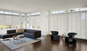 Blinds, Shades, Shutters Conshohocken PA