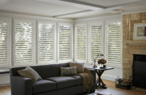 Blinds Shades Shutters Glen Mills PA