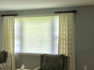 Blinds Shades Shutters Wayne PA