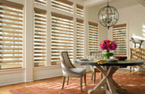Merion PA window blinds shades and shutter 300x194