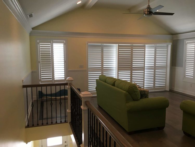 Narberth PA window blinds shades and shutters e1532121671104