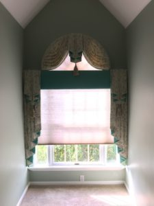 Wynnewood, PA window blinds, shades, and shutters