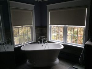 window blinds shades and shutters in Narberth PA 300x225
