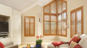 Ardmore, PA window blinds, shades, and shutters