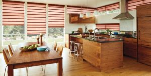 Broomall, PA window blinds, shades, and shutters