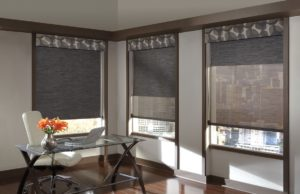 Drexel Hill PA window blinds shades and shutters 300x194