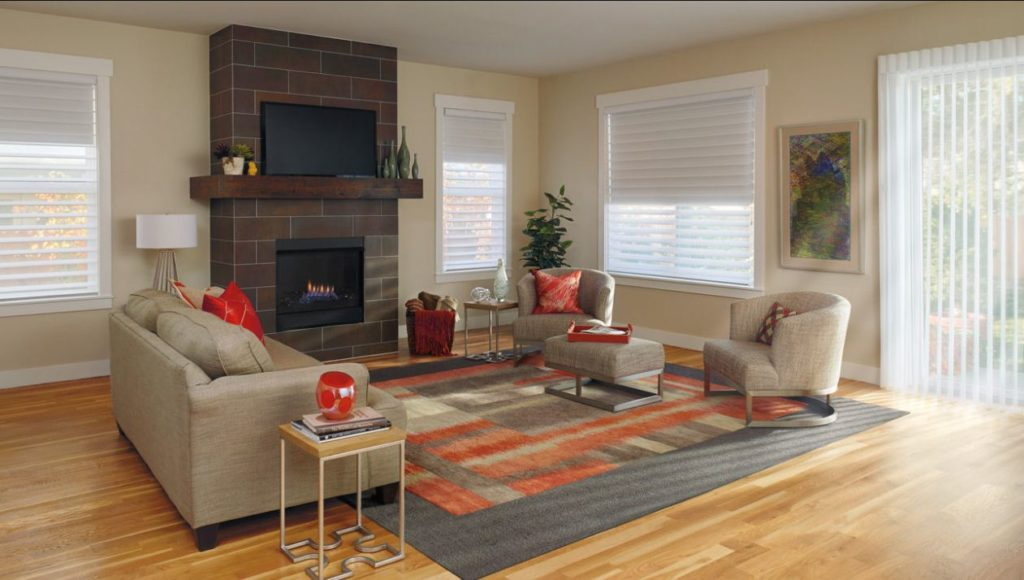 Springfield PA window blinds shades and shutters 1024x580