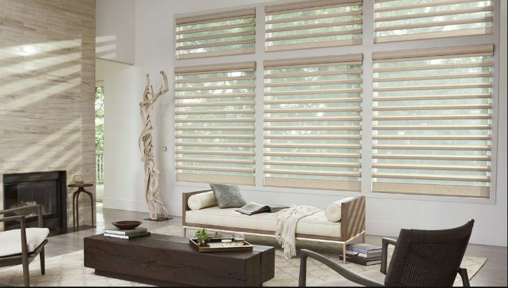 media-pa-window-blinds-shades-and-shutters