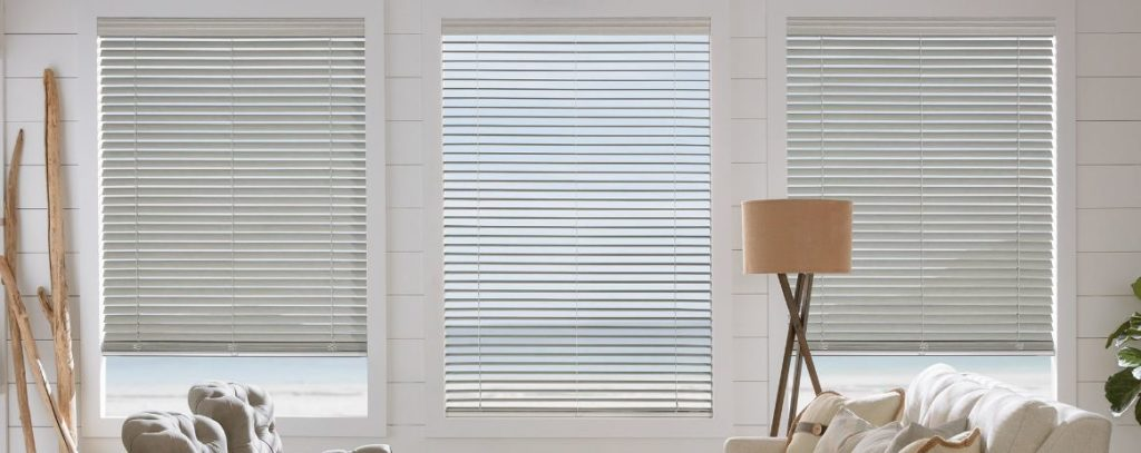 window-blinds-in-springfield-pa