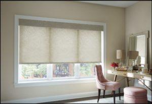 bryn-mawr-pa-window-treatment