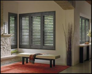 window shutters in Bryn Mawr PA 300x241