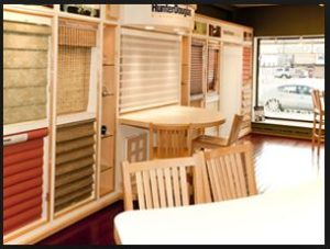 window treatments in Narberth, PA