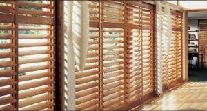 window shutters in Bryn Mawr PA 300x161