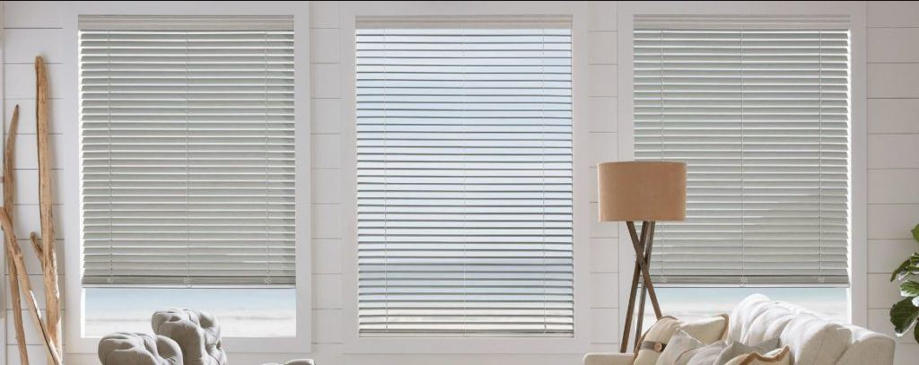 window blinds in Bryn Mawr, PA