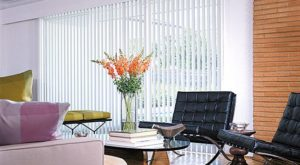 economical vertical blinds vertical solutions category 0 300x165