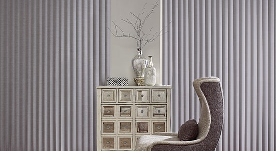 fabric vertical blinds cadence category 0