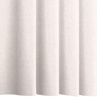 vertical blinds blinds and drapery showroom havertown pa