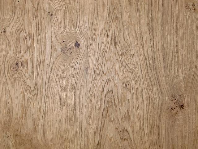 Room Darkening Woven Wood Shades
