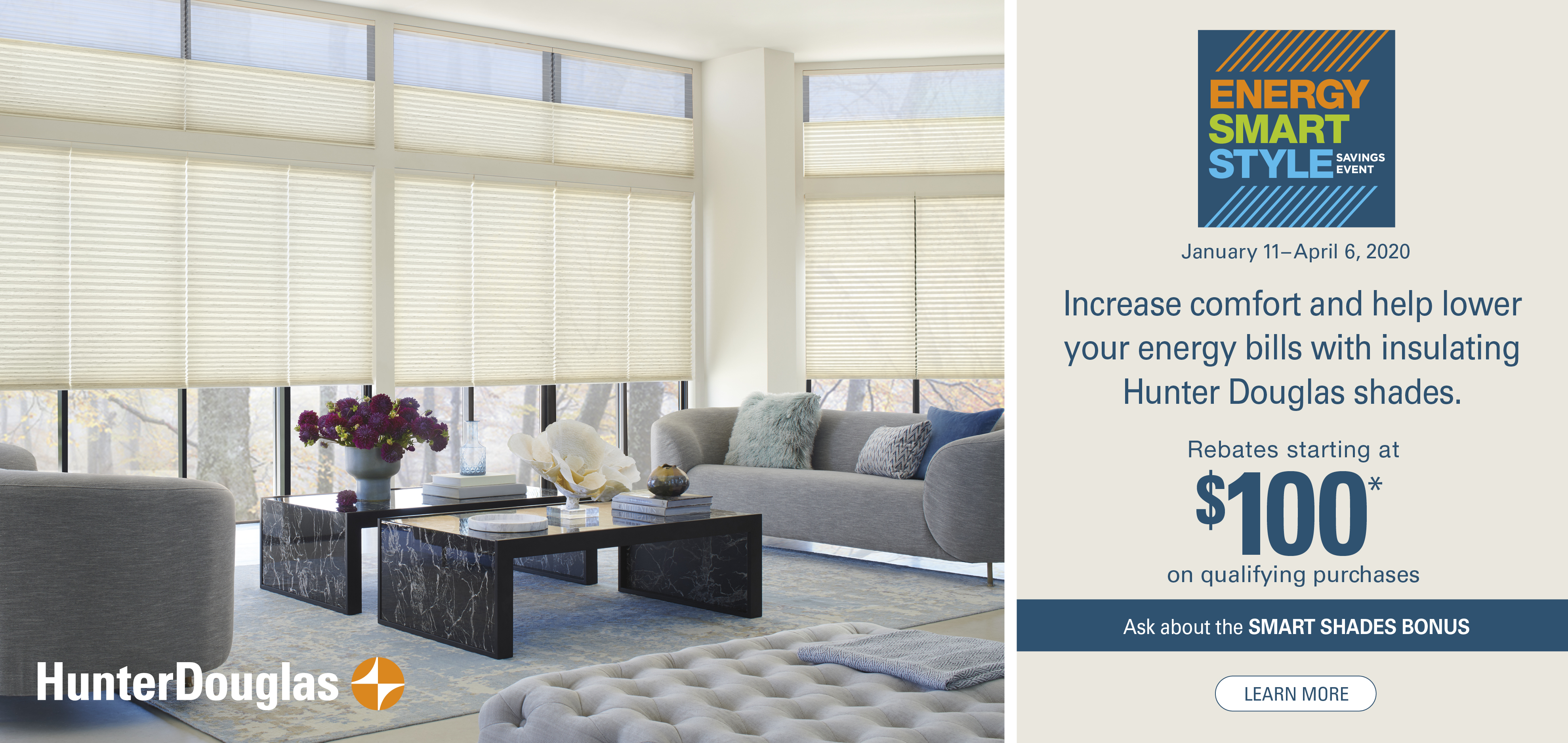 window blinds shades shutters havertown pa