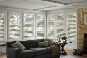 window blinds in Wynwood PA 300x200