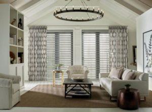 window covering in Wynwood PA 300x222
