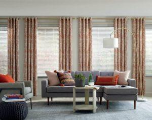 window shades in Wynwood PA 300x238