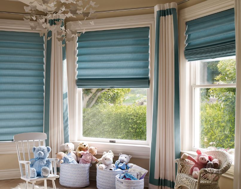window blinds in Havertown PA