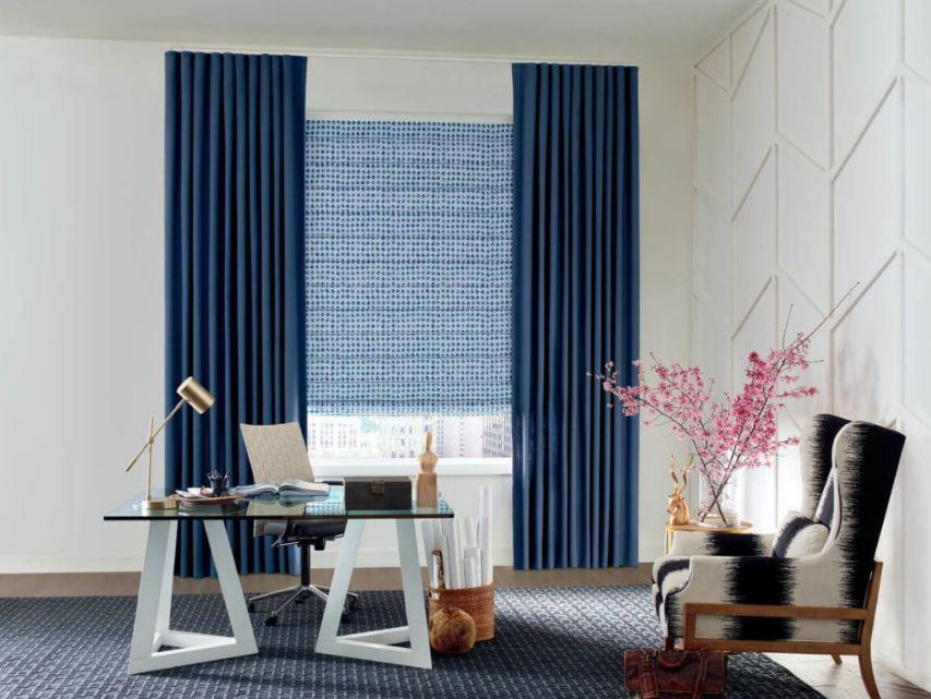 window coverings in Havertown PA