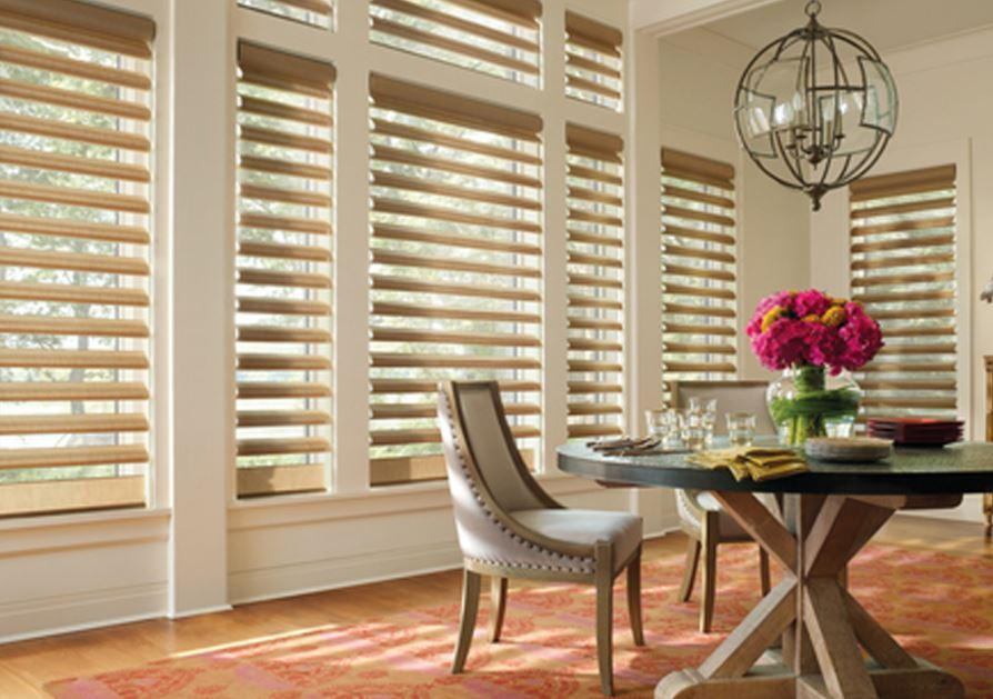 window shutters in Havertown PA
