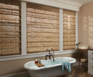 window covering in Narberth PA 1 300x248