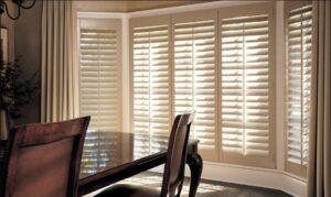 Window shutters Penn Valley PA 300x179