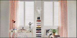 Window shutters in Penn Valley PA 300x151