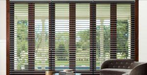 window blinds Penn Valley PA 300x153
