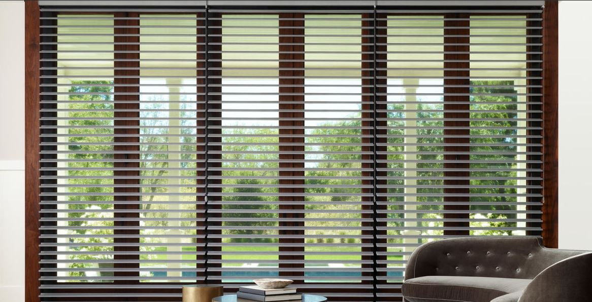 window blinds Penn Valley PA