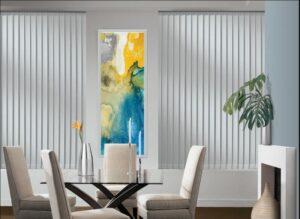 window coverings in Penn Valley PA 300x219